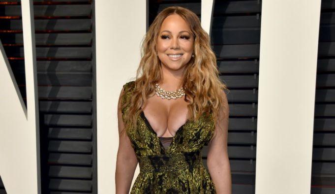 Mariah-Carey-nip-slip